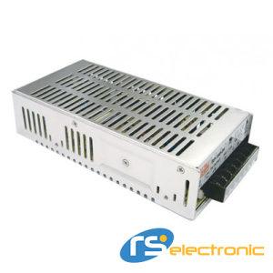 NAPOJNA JEDINICA 27V-5,6A-150W – MW SP-150-27