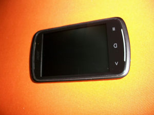 Acer Z120