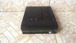 ASUS MINI PC CELERON J1800/4GB DDR3/60 GB SSD