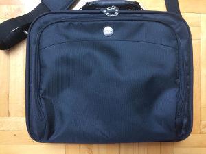 Dell laptop original torba