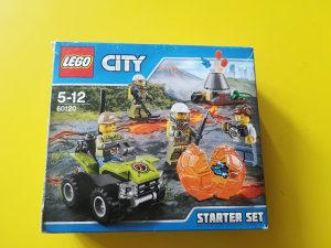 Lego igračke