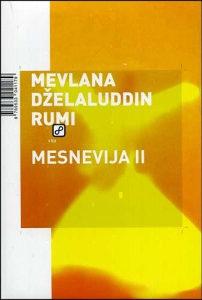 Mesnevija I, II