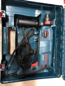 Bosch Hamer GBH 2400 profesional
