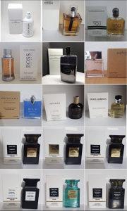 Muski i Zenski Parfemi Parfem *Veliki izbor*