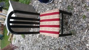 ugostiteljske stolice 80 kom