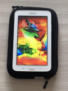 Samsung Galaxy Tab 3 7.0 FABRICKO STANJE 066/329-333