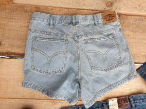 Nov Ljetni Jeans --Sorc 6 KM