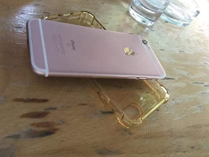 Iphone 6\s 64gb