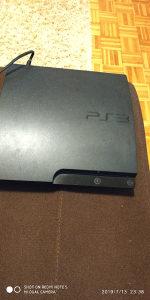 PS3 za dijelova