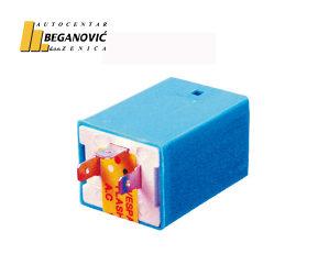 Automat relej žmigavaca PIAGGIO VESPA