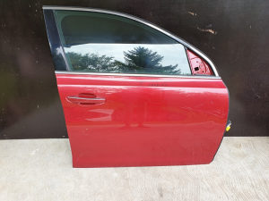 Prednja desna vrata Peugeot 308 2013-2018 god