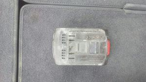 Baterije i punjac wurth