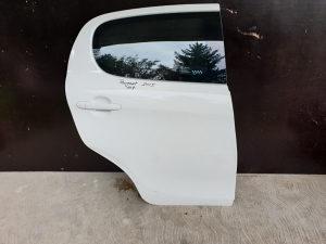 Zadnja desna vrata Peugeot 108 / 2014-2019 god
