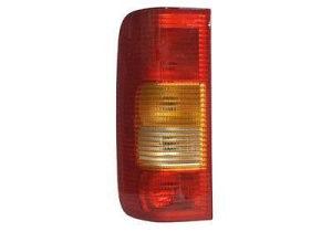 Stoplampa VW LT 96-05