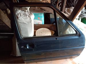 Vrata VW golf 2, suvozac1986, za 4 vrata