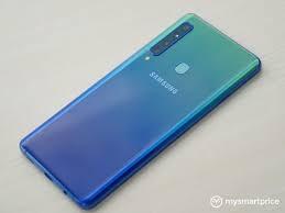 Kupujem Polovne Samsung Telefone