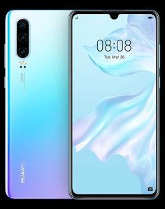 Kupujem Nove Huawei Telefone