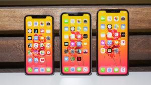 Kupujem Nove Iphone Telefone