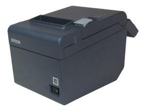 Fiskalni printer Tring T 200+fiskalizacija