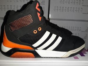 Adidas Neo patika