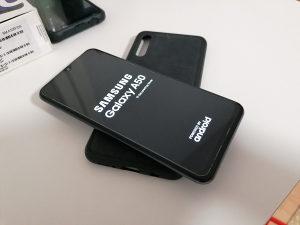 SAMSUNG GALAXY A50 DUOS 128GB