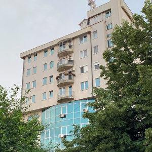 Prodaje se trosoban stan 83 m² - Bijeljina - Centar