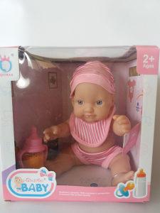 bebe lutke