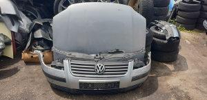 VW Passat 2002 Dijelovi(Auto Otpad Siljo)