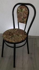 Navlake za svadbene stolice i stolice iznajmljivanje 06