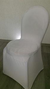 Navlake za stolice iznajmljivanje 061-713-943