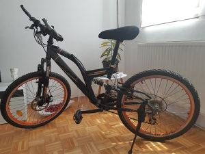 Biciklo 24''