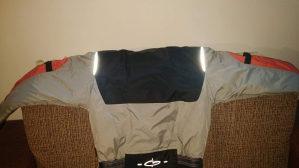 Moto jakna Hein Gericke