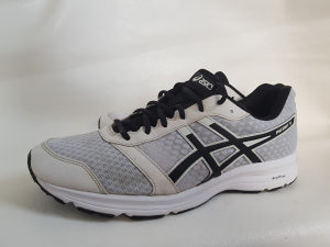 Muske patike ASICS  VEL 46.5 PATRIOT 9