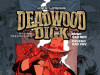 Deadwood Dick 1 / LIBELLUS