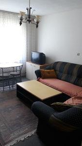 Sobe za studente i učenike