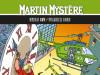 Martin Mystere 103 / LIBELLUS