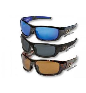 Polarizacione naočale 101A