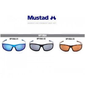 Polarizacione naočale 106A