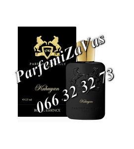 Parfums De Marly Kuhuyan 125ml EDP ... U 125 ml