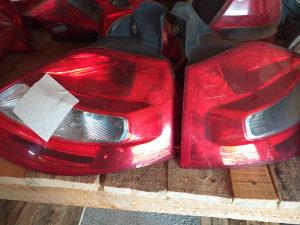 Stop svijetlo reno megan facelift