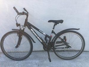 "Biciklo Stonecrek 26"""
