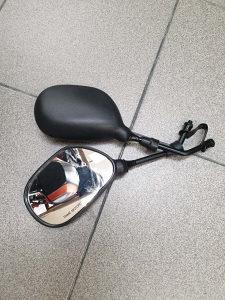 Retrovizori za motor skuter