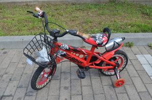 Biciklo 12''