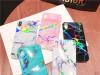 Cool plastična maska za iPhone XS Max V3 razne boje