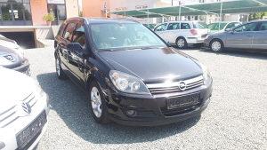 Opel Astra 1.7cdti GOD 2005 062254797