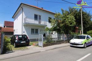 Kuća Pr+1S površine 90m2! ID:1178/BN