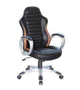 Stolica kancelarijska Stolica za kompjuter