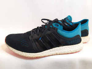 ADIDAS ROCKET BOOST PATIKE VEL. 47 1/3