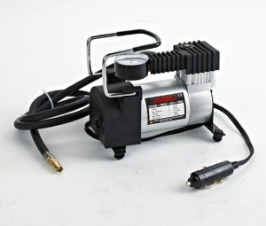 KOMPRESOR 12V AUTOSYSTEM METALNI