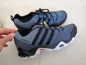 Adidas Terrex 43 1/3 44